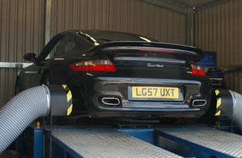 Car Sales Portswood Southampton
